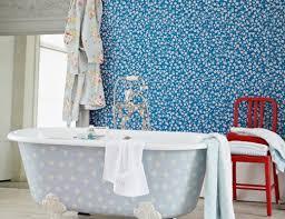 bright bathroom ideas colorful bathroom ideas archives bright bazaar by will