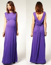 maternity dresses for wedding cellosite info