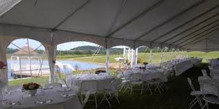 galena wedding venues le fevre inn resort weddings get prices for wedding venues in il