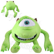 monsters character toys ebay