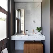small ensuite bathroom ideas small ensuite bathroom ideas houzz