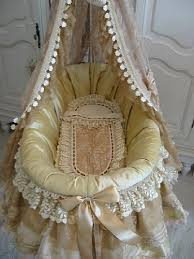 best 25 victorian baby bedding ideas on pinterest vintage baby