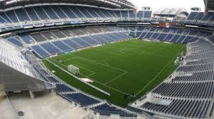 Centurylink Field Map Centurylink Field Stadiums Venues Schedule And Tickets No1