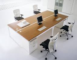 Contemporary Office Chairs Design Ideas The Technology Modern Office Furniture U2014 The Wooden Houses