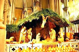 nativity sets for sale outdoor nativity set bemine co
