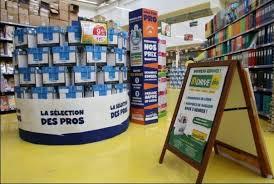bureau vallee agen bureau vallée vente de matériel et consommables informatiques 480