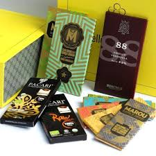 chocolate gifts delivery singapore in gifts delivery singapore anniversary gift hers hello chocolate