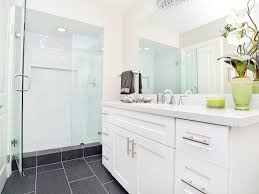 bathroom countertop material options bathroom makeovers