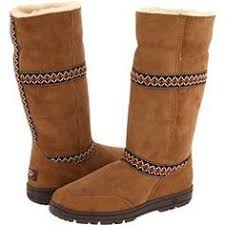 womens ugg boots on sale sand sundance ii ugg boots sale 116 99 wants