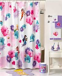 Frozen Toddler Bedroom Set Frozen U203a Bedroompict Info