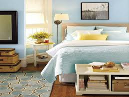shabby chic bedroom ideas for adults bedside table decorating