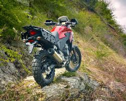 motocross bikes for sale in scotland reserve your rally raid products honda cb500x adventure kit