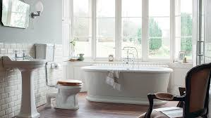 50 ideen fr das kleine traumbad small master bathroom edwardian