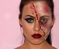 best 25 zombie halloween makeup ideas on pinterest diy