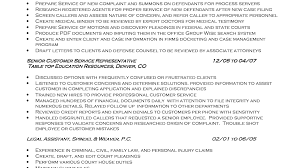 cover letter in house counsel full size of attorney resume lawyer