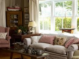 cottage livingroom small cottage living room design living room design