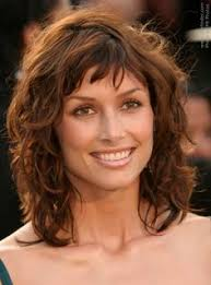 hairstyles for thin slightly wavy hair hairstyles for thin wavy hair google search hairstyles