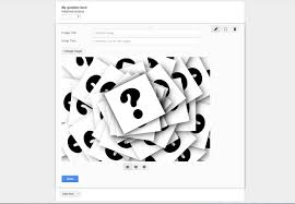 how to create a self marking quiz using google forms web of notes