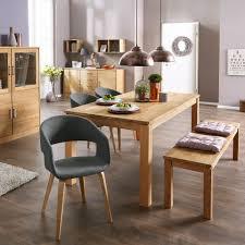 Esszimmertisch Skagen Dänisches Bettenlager Esszimmer Jtleigh Com Hausgestaltung Ideen