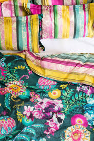 desigual home decor 178 best desigual images on pinterest clothing gypsy and surf