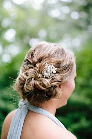 davids bridal hairstyles sponsored post david s bridal real beauty for real brides