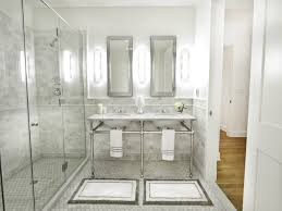 marble bathroom ideas light up bathroom mirrors carrera marble bathroom ideas french