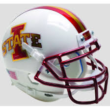 college football fan shop discount code black friday sale starts now save 10 sitewide by using discount