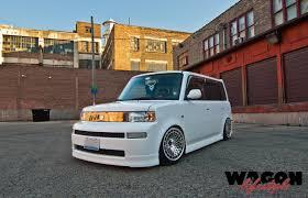 scion cube truck scion xa speedster cars pinterest scion and cars