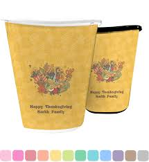 thanksgiving bath towels happy thanksgiving waste basket personalized potty training