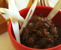 marmiton org recettes cuisine confit d endives chicons recette de confit d endives chicons