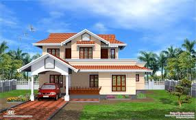 new model kerala home design u2013 castle home