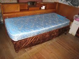 photo cosy meuble