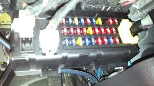 jeep cherokee xj dashboard 1990 xj interior lights not working radio jeep cherokee forum