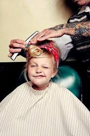 johnbeerens hairstyler 86 best little fashionista s images on pinterest kids fashion