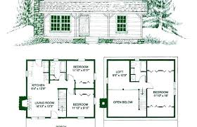 cabins plans country cabin plans photo low country house plans with elevator