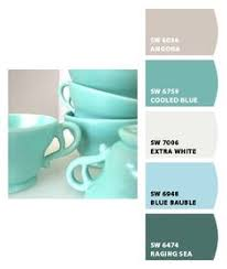 paint color sw 6759 cooled blue from sherwin williams is one of