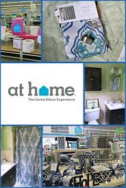 superstore home decor decorating small spaces small space small budget big impact