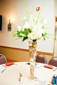 baseball wedding table decorations baseball wedding center pieces by rachel abi baseball wedding