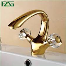 European Bathroom Fixtures Bathroom Faucet European Bathroom Faucets Ornamental Bath 2