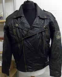 mens motorcycle leathers jazz legendary street wear men u0027s motorcycle leather jacket h j 50