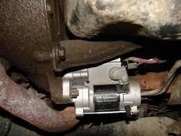 Dodge 1500 Truck Transmission Problems - dodge ram 1994 2001 2nd generation how to replace starter dodgeforum