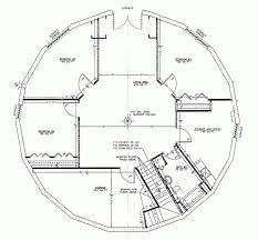 round house plans floor plans round house plans floor plans