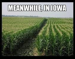 Iowa travel meme images 42 best iowa a cornfield paradise images iowa jpg