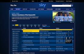 sky guide for android how to premier league free streams expert
