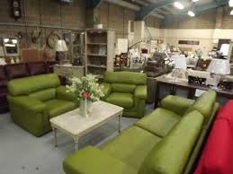 Light Green Leather Sofa Living Room Color Design For Small House Guihebaina Painting