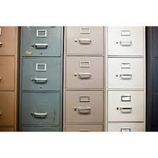 Filing Cabinet Supplier File Cabinets File Rakhne Ki Almaari Manufacturers U0026 Suppliers