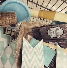7 saving secrets you need to before shopping hobby lobby