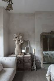 21 best best wow factor interior images on pinterest home home this neglected west sussex house has been transformed into a study in understated elegance
