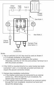 controls wiring at underfloor heating diagrams gooddy org