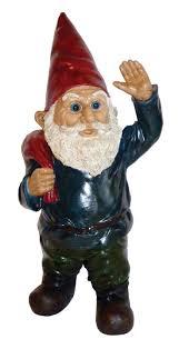 1541 best gnomes images on pinterest fairies garden gnome